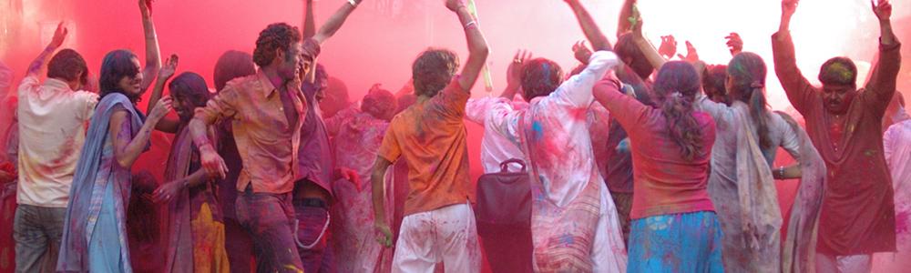 fair and festival